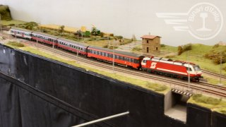 12-korridorzug-obb