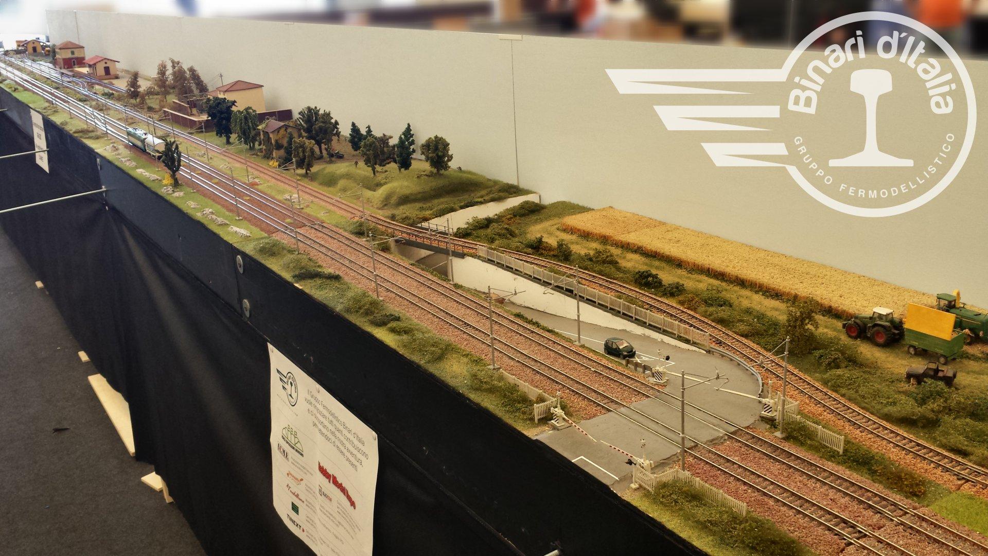 la-campagna-attraversata-dalla-ferrovia
