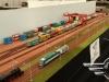 il-terminal-container-di-mauro-02