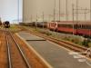 19-korridorzug-obb-e-storico-a-vapore