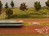 02-treno-in-corsa-nella-campagna-pavese