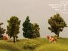 04-il-cacciatore-tra-le-mucche