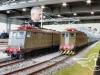 Colonne portanti delle Ferrovie