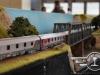 Treno Mosca-Nizza