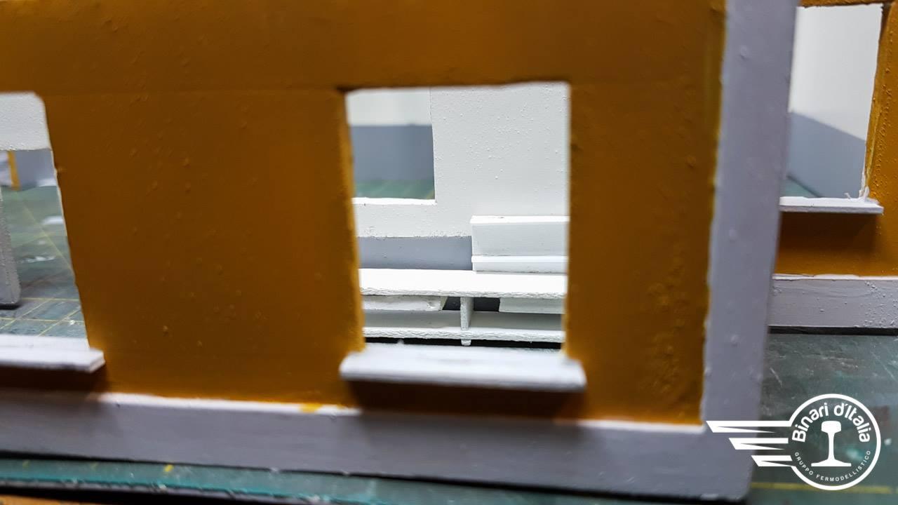 12 - Uno sguardo da fuori