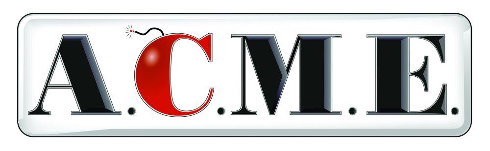 Logo ACME 1000x309