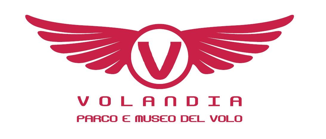 Logo Volandia PM nuovo