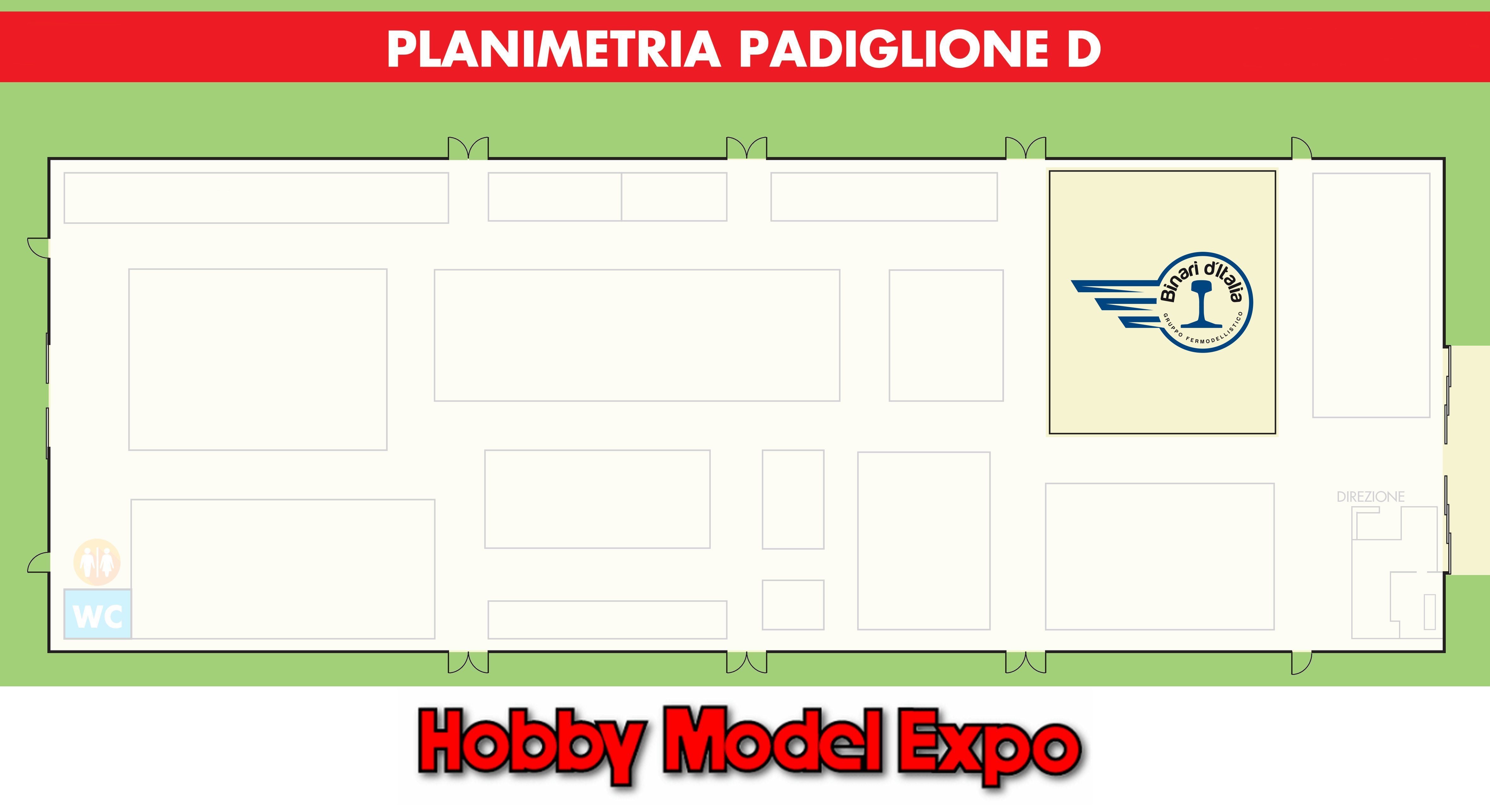 PIANTA_PAD_HME_17 - Pad D _2