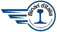 binari-d-Italia_200