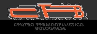 logo CFB corto