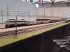 04-espressone-ed-ale-601