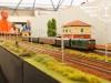 10-treno-locale-chivasso-ivrea