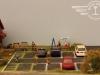 16-area-giochi-della-trattoria