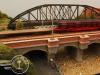 20-treni-in-transito-sul-ponte-in-muratura